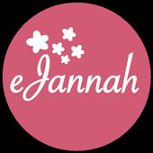 Ejannah