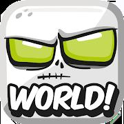 Ultra Zombies World 1.6