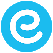 e-podroznik.pl 1.3.4