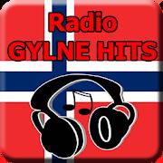 GYLNE HITS RADIO Online Gratis Norge 1.0.0