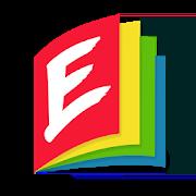 com.innobie.eddie 5