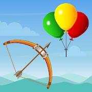 Balloon Archer 1.5