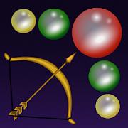 Bubble Archery 1.3