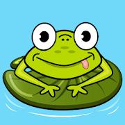 Freaky Frog 1.0.1