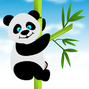 Panda Slide 1.3