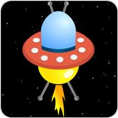 Space War 1.0.1