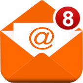 All Mail Providers 918424.24