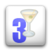 Drink Counter Widget 1.0.10