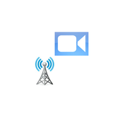Enable Video Chat over 3G/4G 1.1.1