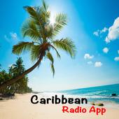 Caribbean Radio 2.0