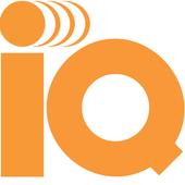 Carrier IQ Sensor 1.0.2