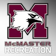 McMaster Rec 5.1.0