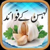 Gareloo Totkay in urdu:Lassan 1.0
