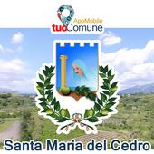 Comune Santa Maria del Cedro 1.0.19