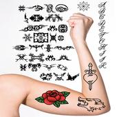 Tattoo Designer 50.0