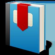 Administrative Dictionary 60.0