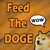 Feed The DogeInnovarArcade