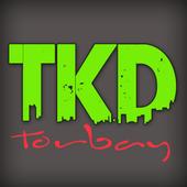 Tae Kwon-Do Torbay