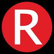 rcoMobile 3.2.0.34