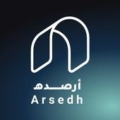 Arsedh 1.3