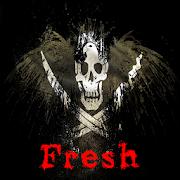 Skeleton Fresh Premuim 1.7