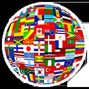 World Flags Quiz 1.0