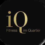 iQ Fitness im Quartier/Renchen 4.16