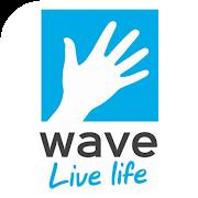 Wave Leisure 3.50