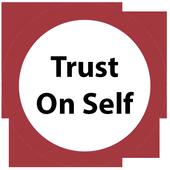 Trust on Self 1.0