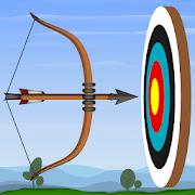 Archery 3.0.1