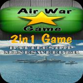 2in1 Game BundlesInnovative designAdventure