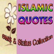 Islamic Quotes  Collection - Islamic Aqwal 1.1