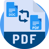 All Files To PDF Converter 1.0.2