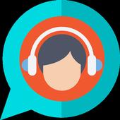 Voice Translator - Text To Voice Translator