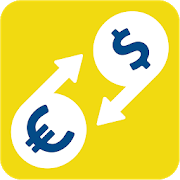 Currency Convertor 1.0.6