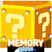 Memory Game 1.0.0