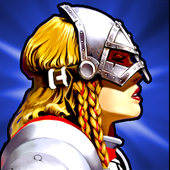 Fantasy Defender 1.0.29