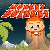 Monkey Boinkey 1.0