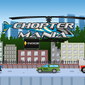 Chopter Mania 1.0
