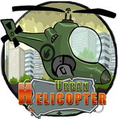 Urban Helicopter 1.0