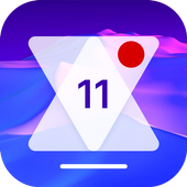 Control Center IOS 12 - xNoty 1 6 APK Download - Android