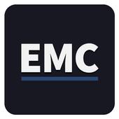 EMC Limousine Service 1.2.7.0