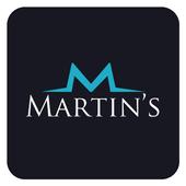Martin's Sedan and Limo 1.30.00