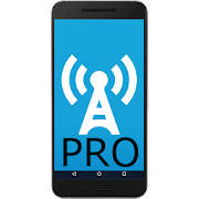 Phone Signal Strength - Pro 4.1