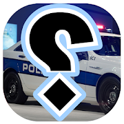 Police Officer Selection Test 2.8