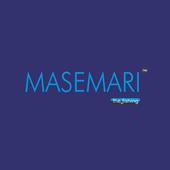 Masemari - The Fishing 1.0.2