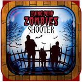 Last Hope Zombie Sniper Shooter: Ultimate Evil War 1.0