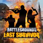Battlegrounds: Last Survivor 1.0