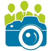 Business Platform - PhotoIndia 1.26