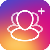 Followers Assistant 1 13 APK Download - Android Tools Apps
